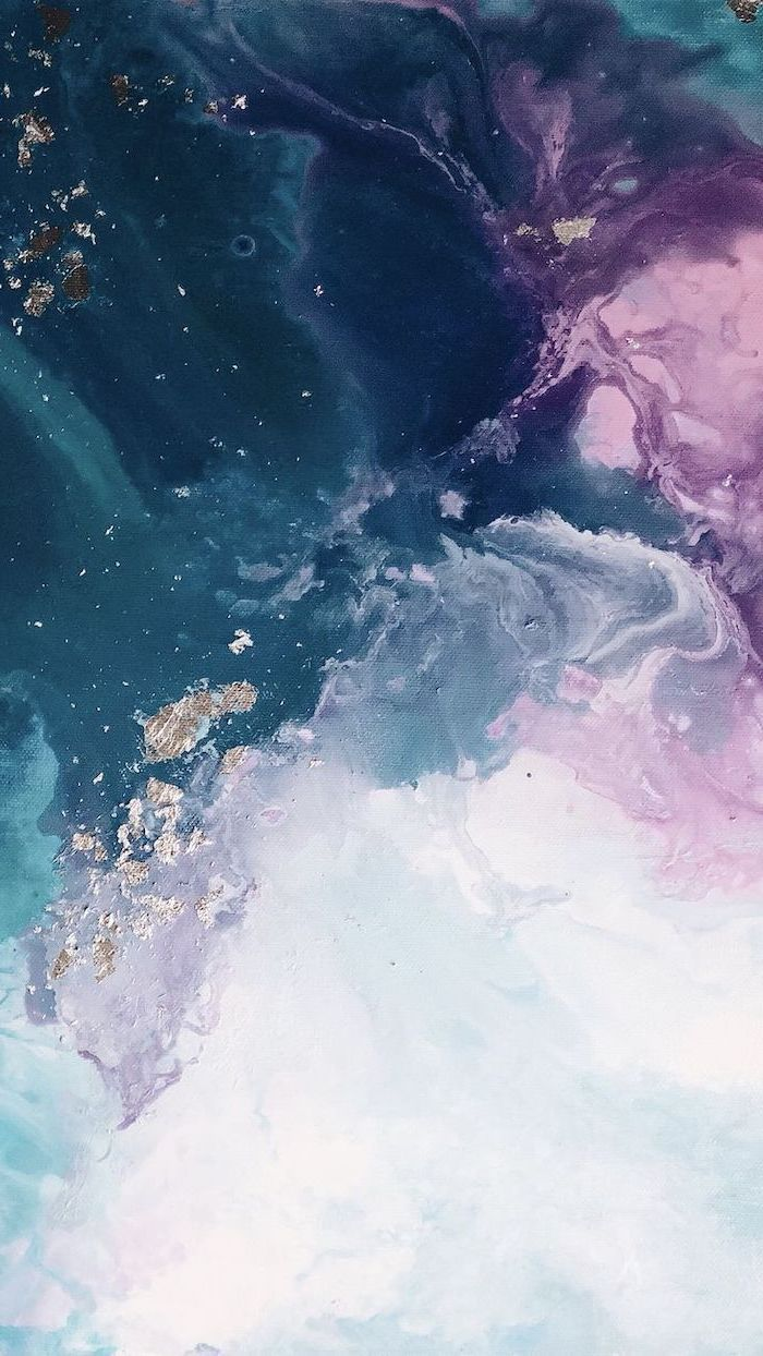 Blue Purple White Grey Gold Marble Pink Aesthetic Background Marble Aesthet In 2020 Iphone Background Wallpaper Aesthetic Iphone Wallpaper Backgrounds Phone Wallpapers