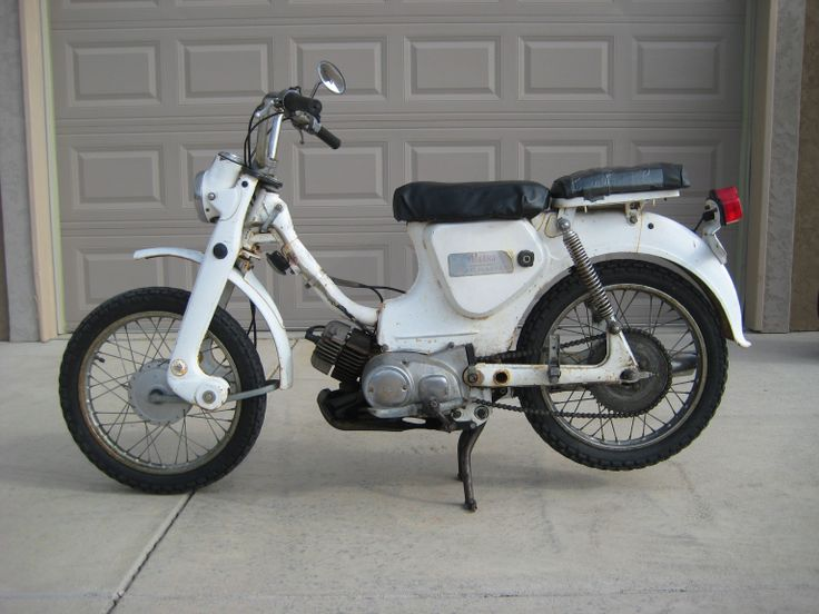 1965 yamaha mg1 t 80cc 2 stroke w 4 speed auto tranny vintage yamaha motorcycles pinterest. Black Bedroom Furniture Sets. Home Design Ideas