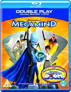 Megamind Watch Full Movies PArt,Megamind HD Online Full PArt Movie,Megamind Movie Letmewatchthis HD,Megamind Movies2k Full Free Live for me ,Megamind Stream2k LAtest official trailer,Megamind Full HD Movies Putlocker Flashx,Megamind Streaming Fantasy Online Full FREE Download,   http://nowhdwatch.com/