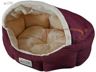 79 Best Cat U0026 Dog Beds/ Furniture/Trees,Playrooms,Outdoor Enclosures, Etc  Images On Pinterest
