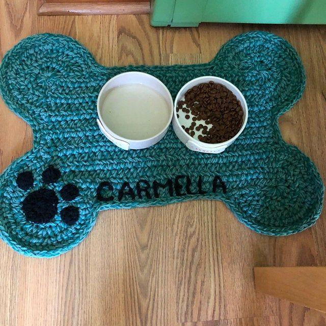 Crochet Pattern Teddy Bear Bedtime Blanket Teddy Bear Baby Etsy In 2020 Crochet Patterns Crochet Cow Crochet Dog