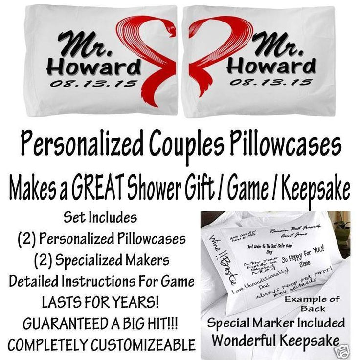 Wedding Shower Gift Ideas For Gay Couple : ideas about Gay Couples Wedding Gifts on Pinterest Prince gay, Gay ...