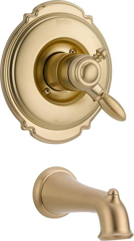 44 Best Champagne Bronze Brushed Gold Aged Brass Images On