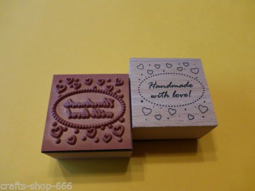 Motif-Stamp-Large-Handmade-with-Love-Stamp-Stamping-3-9x3-9cm