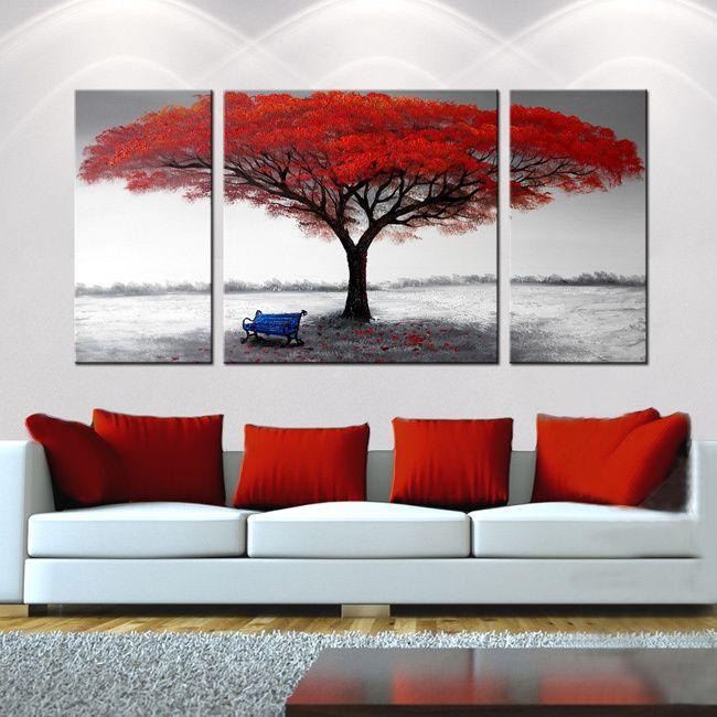 <li>Title: The First Snowflakes</li><li>Product type: Gallery-wrapped Canvas</li><li>Style: Matching Set</li>