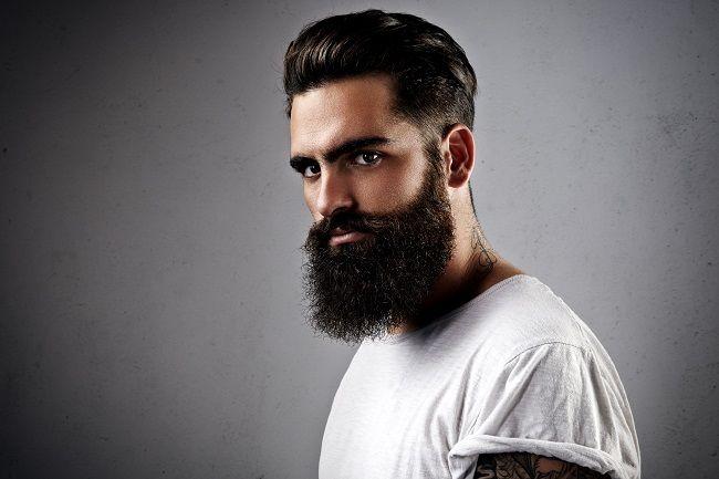 234 best images about bearded on pinterest beards men beard and men 39 s. Black Bedroom Furniture Sets. Home Design Ideas