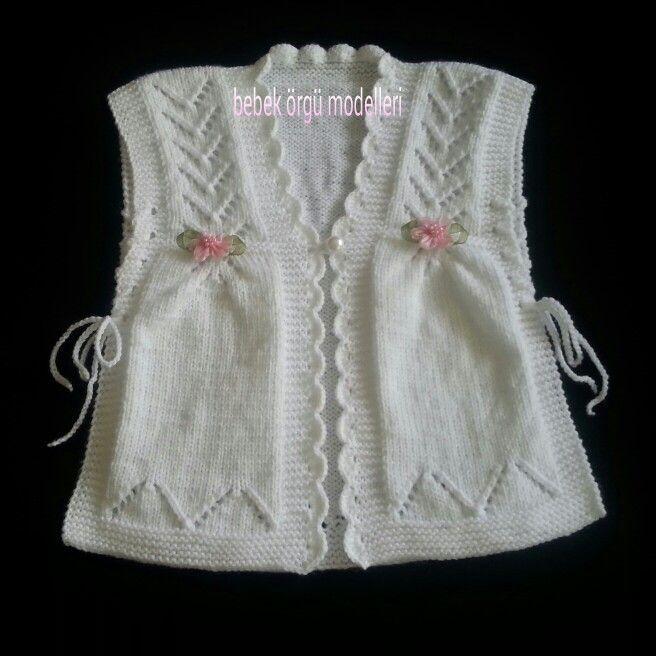 Yelek [] #<br/> # #Needlework,<br/> # #Tissues<br/>