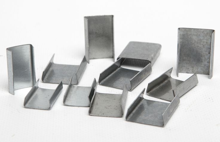 Image result for snap on seals