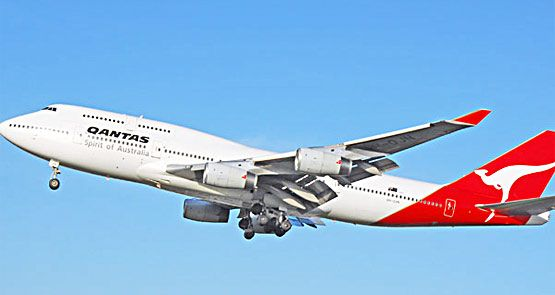 Will cutting flights save Qantas' finances? | Crikey