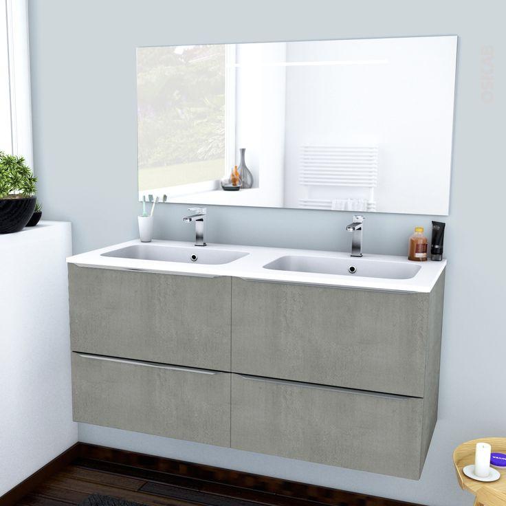 meuble de cuisine salle de bains rangement salles de. Black Bedroom Furniture Sets. Home Design Ideas