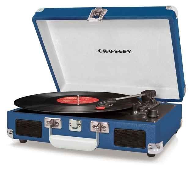 25 best vinyl collection ideas on pinterest rangement vinyle collection d - Collection disque vinyl ...
