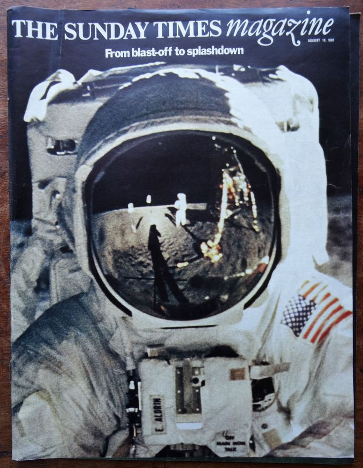 The 79 best images about Moon Landing TV on Pinterest ...