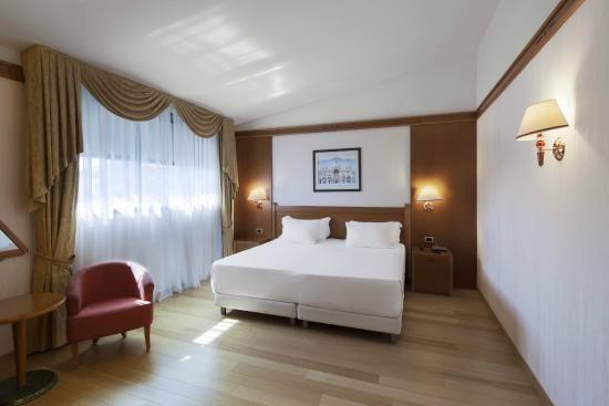 Migliore hotel NH Ravenna