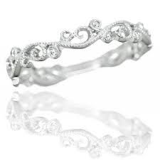 Image result for vintage rings