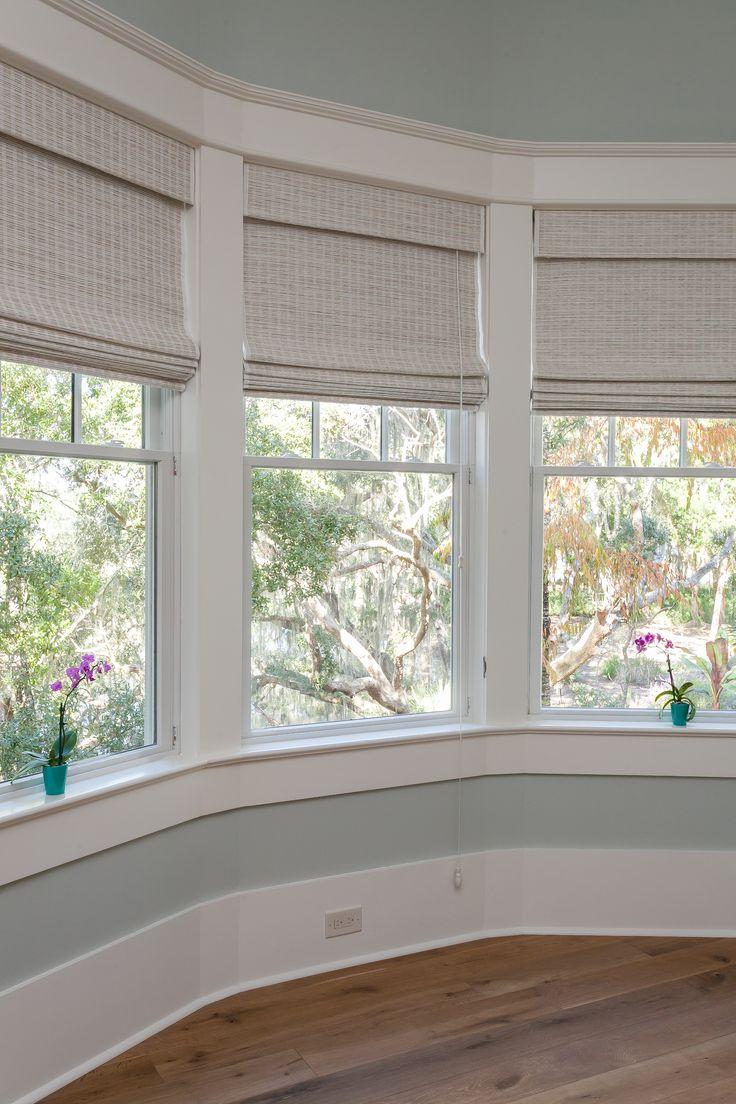 Charleston Blind Company Charlestonu0027s Premier Custom Window Treatments,  Shutters, Blinds, Shades, Draperies