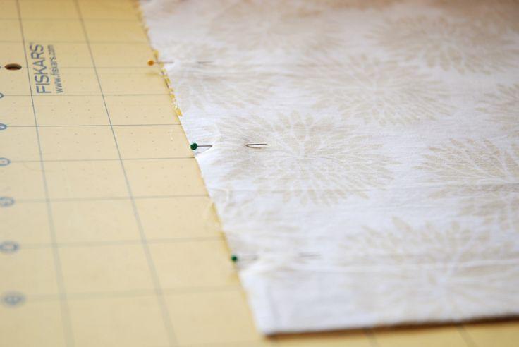 22 best Bebe- patrones falda tela images on Pinterest | Sewing ...