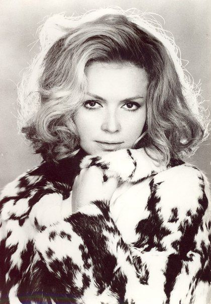 Ewa Wiśniewska