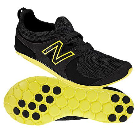 Is it time to replace those #running or #walking #shoes? Check out this New Balance #Shoe sale!