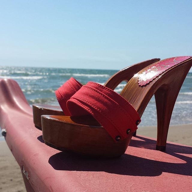 130 best For Her images on Pinterest | Ladies shoes, Shoes sandals ...