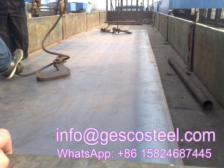 China buildingmaterials a36 s235 s275 s355 mild steel