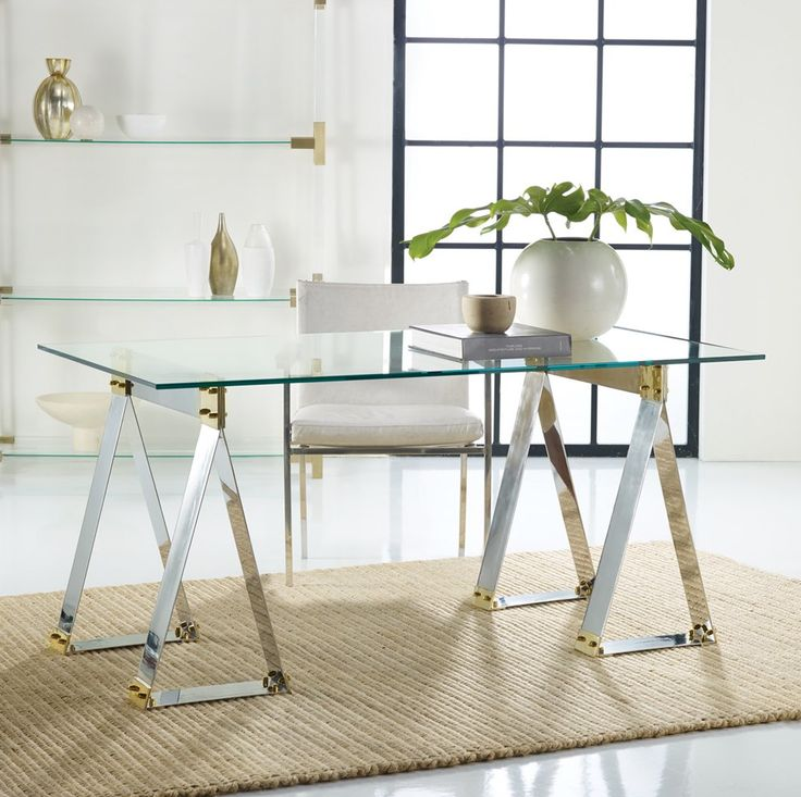 Brendell Metal Desk. 1741 best Bright  Fun and Colorful Furniture and Accessories