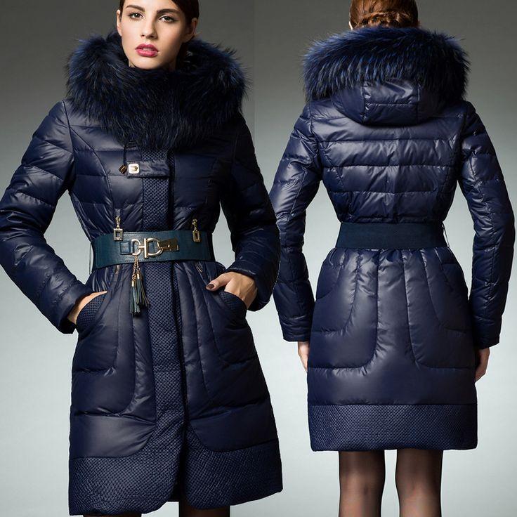 24 best duck down coat images on Pinterest