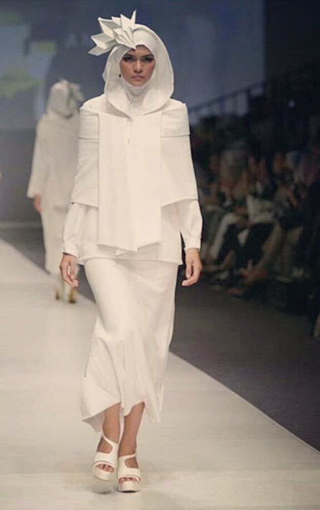 Vika Andila, brand Fuuko's Design