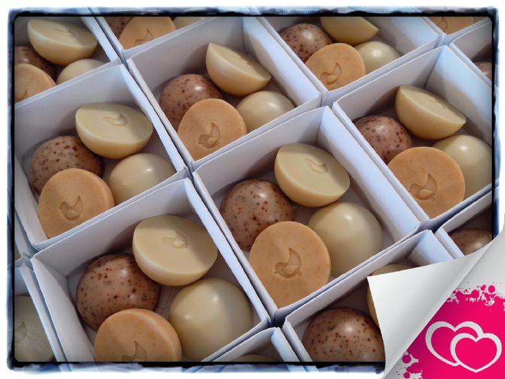 Válogatás csomag készülőben http://webshop.love2smile.hu/spd/L2S74750501/Ajandekcsomag---Probacsomag #giftbox #selection #csomag #ajandek #valogatas #teszt #proba #vegan #cosmetics