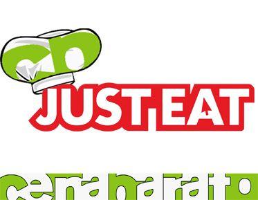 CODIGO DESCUENTO JUST EAT MARZO 2015 Codigo descuento Just Eat para Cenabarato con el que tendrás un 15% de descuento en Marzo en Just Eat