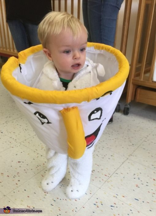 Best 25  Baby beast costume ideas on Pinterest