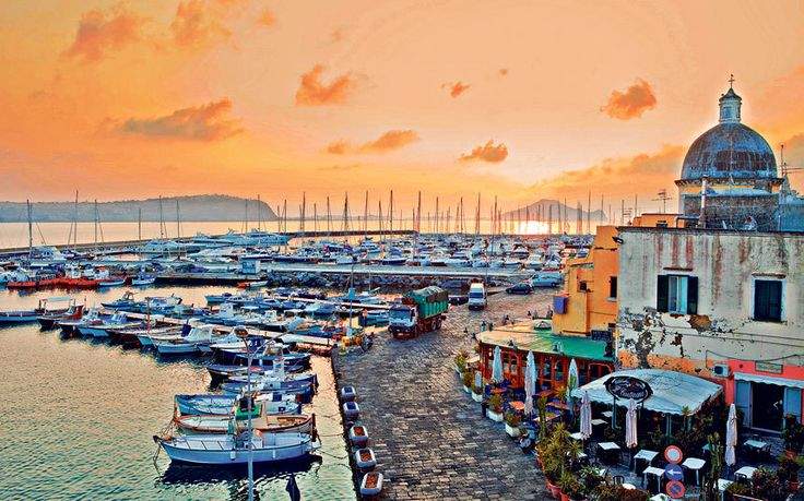 Vibrant, chaotic and gloriously dilapidated, Naples is a place where life,   romance and death are passionately entwined. Stanley Stewart falls in love