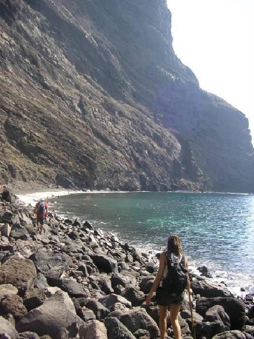 If you like adventure and surfying then #Tenerife is your place ;)