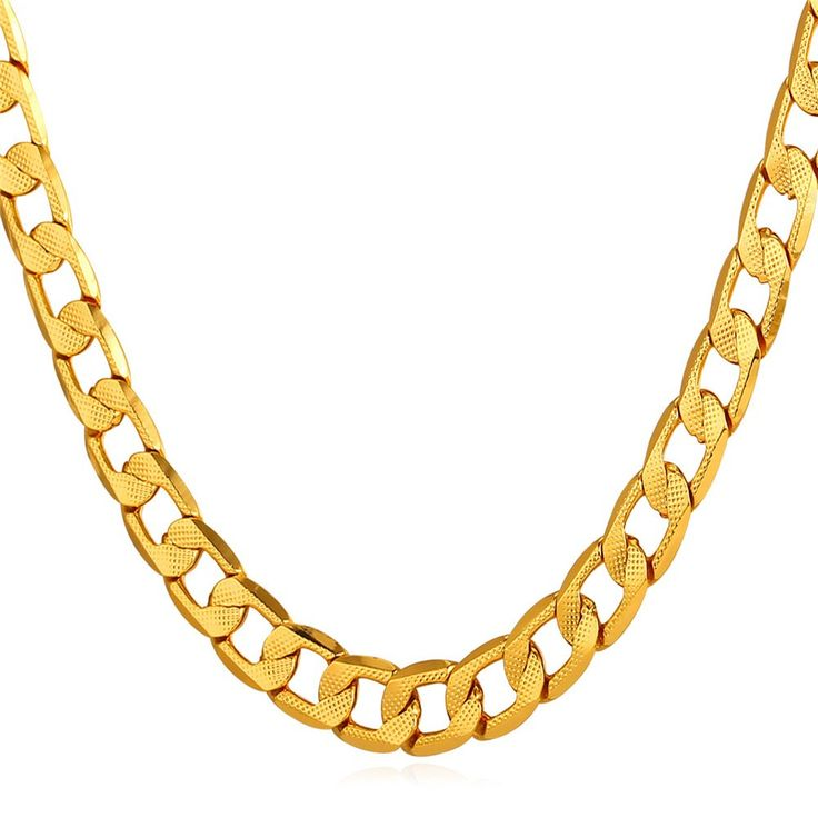 The 25+ best Gold chains for men ideas on Pinterest | Gold ...