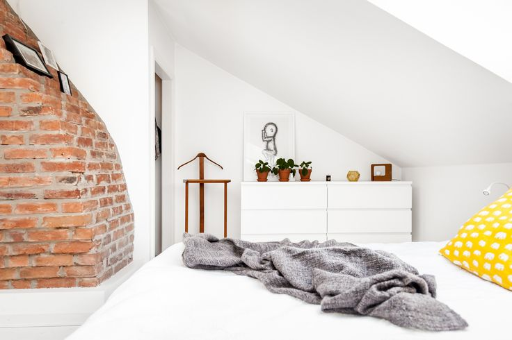 Lundin Fastighetsbyrå - Storkgatan 6L, Bagaregården, Göteborg