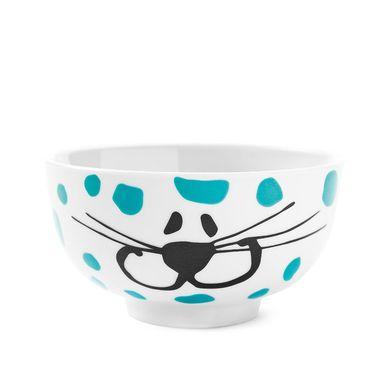 #tigerpolska #tigerstores #nowości #luty #february #nowinstores #DesignedInDenmark #TigerParty #news #miseczka #bowl #kitchen #kuchnia