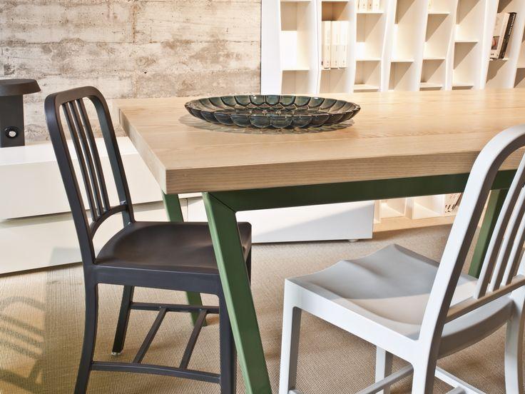 Tavolo saldatura ~ Oltre fantastiche idee su tavolo grezzo su tavolo