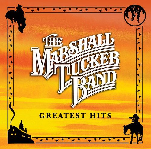 Greatest Hits Marshall Tucker Band https://www.amazon.com/dp/B004NDVK22/ref=cm_sw_r_pi_dp_x_kTd-xbF8V88W7