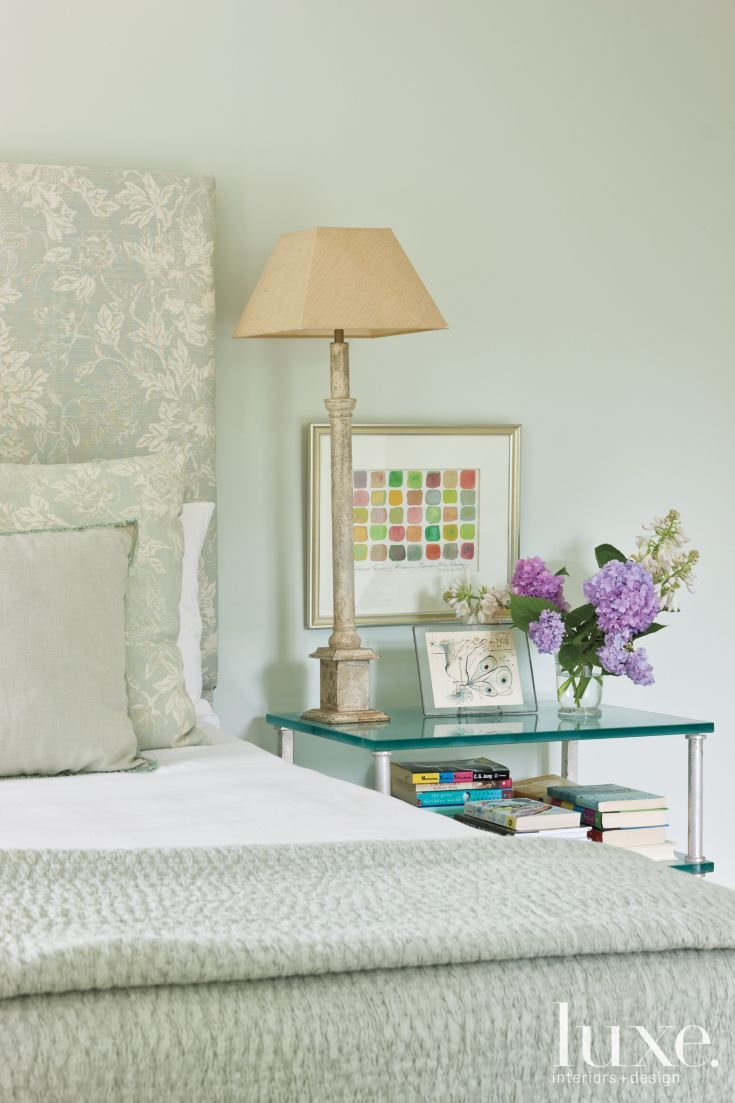 Pale Green Bedroom 17 Best Images About B E D R O O M S B E D D I N G On Pinterest