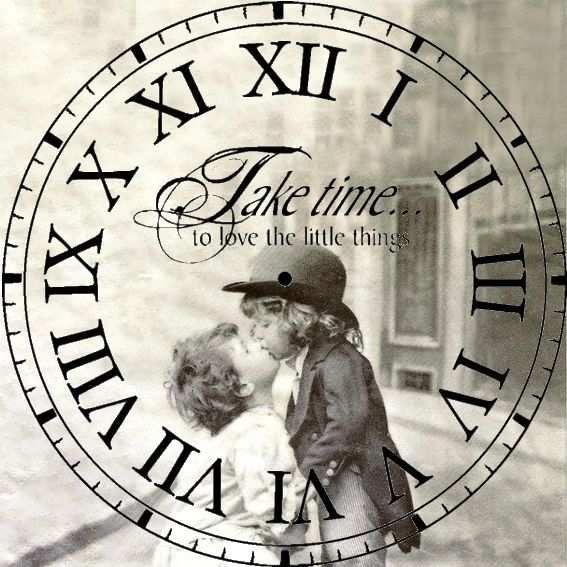 Приятно печатные часов, не так ли? кроме того, мы видим циферблат часов. это также пример для вас, кто нуждается в часы лицо.