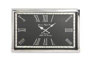 Wadsworth Large Wall Clock