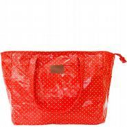 Shopper Handsak. Shopper Handbag R220