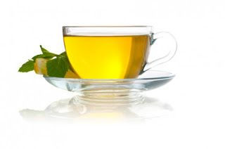Ayurveda Guru: Top 5 Herbal Teas for Psoriasis