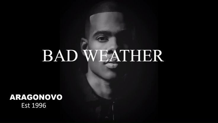 cool Weather Videos - Mario - Bad Weather ft. Usher *NEW SONG 2017* #Weather and  #News