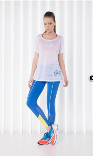 Gorgeous, flattering leggings.  Made from Ultra stretch SUPPLEX Lycra® fabric with wide and mid-rise waistband to flatter. http://divineyou.co.nz/product/potter-leggings/