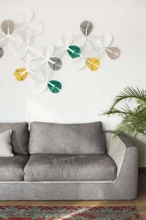 Schlafzimmer Kiefer Miv | Die Besten 25 Mediterrane Lampen Ideen Auf Pinterest