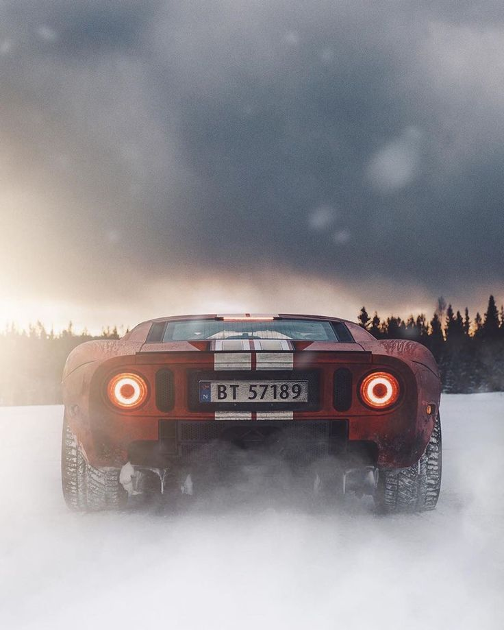 Ferrari F8 Tributo Spyder: CarLifestyle (@carlifestyle) On