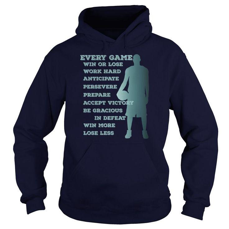 #basketball #sunfrog #shirts #adidas #hoodie #shirts   – popular-everything