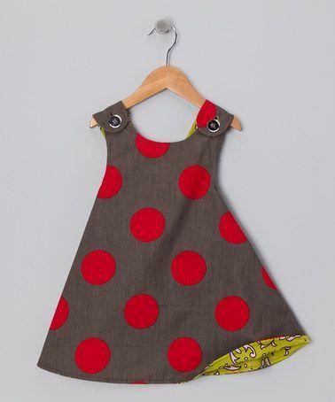 costura jumpers de niñas - Buscar con Google