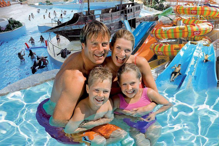 Аквапарк Aquapalace #чехия #аквапарк #travel  Аквапарк Aquapalace — современный спортивно-оздоровительный комплекс, к нему также относиться и отель Aquapalace Prague. Аквапарк Aquapalace является крупнейшим аквапарком во всей Восточной Европы. Вас ждёт современный сервис, прекрасный отдых и незабываемые впечатления...