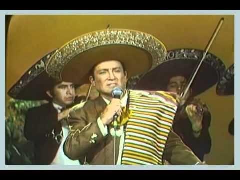 Miguel Aceves Mejía - El jinete                                                                                                                                                                                 Más